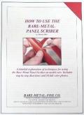 panel_scriber_book