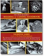 010 MOLDING & CASTNG HANDBOOK
