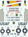 48-26 F-101B 136 FIS NY ANG