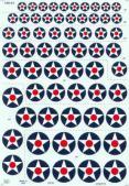 48-44 U. S. NAT. INSIG. PRE-WW II